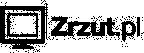 Bazarch Warszawa – targi książki oarchitekturze imieście